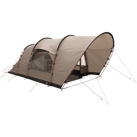 Robens Country Cottage 500 Tent
